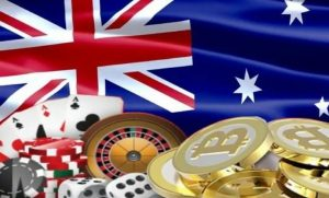 Fastest payout casino for Australians