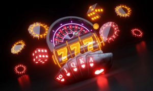 How to choose the fastest payout casino?